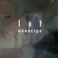 Vanhelga-LPT