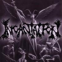 Incantation-Upon The Throne Of Apocalypse