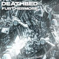 Deathbed - Furthermore mp3