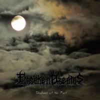 Forsaken Dreams-Shadows Of The Past