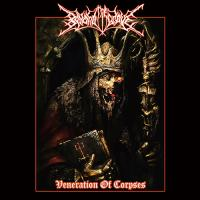 Beyound The Grave-Veneration of Corpses
