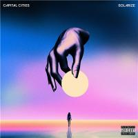 Capital Cities-Solarize