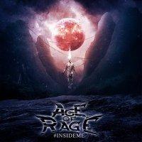 Age Of Rage-#Insideme