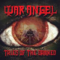 War Angel-Tales Of The Damned