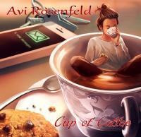 Avi Rosenfeld-Cup Of Coffee
