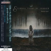 Eternal Tears Of Sorrow-Saivon Lapsi (Japan)