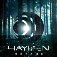 Hayden-Dreams