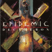 Epidemic-Decameron