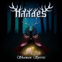 Haades-Shaman Spirits