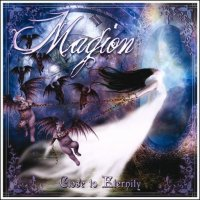 Magion-Close To Eternity