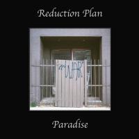 Reduction Plan-Paradise