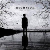 Insomnium-Across The Dark (Limited Edition)