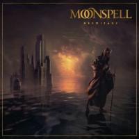 Moonspell - Hermitage mp3