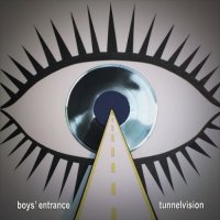 Boys' Entrance-Tunnelvision