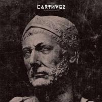 Carthage-Panic War