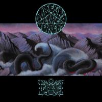 Old Sea and Mother Serpent-Plutonian