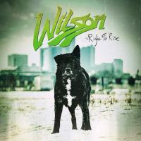 Wilson-Right To Rise [WEB Release]