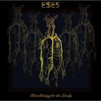 Esses-Bloodletting for the Lonely