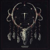Anomalie-Visions