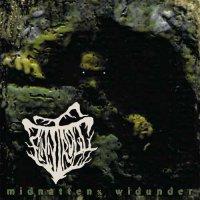 Finntroll-Midnattens Widunder