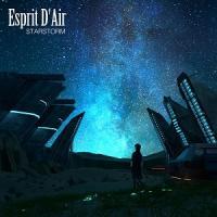 Esprit D'Air-Starstorm