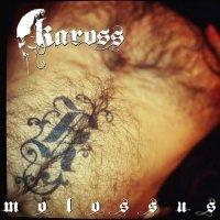 Kaross-Molossus