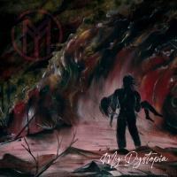 Mortyfear-My Dystopia