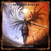Avenguard-Eternal Battle
