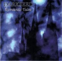 Darkseed-Romantic Tales (Reissue 1998)