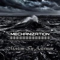 Mechanization-Mortem in Aeternum