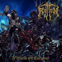 Rotten-A World of Torment