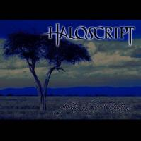 Haloscript-Ghosts And Good Intentions