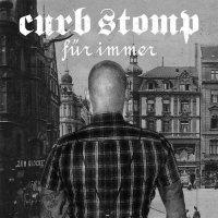 Curb Stomp-Für Immer EP