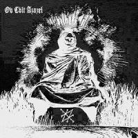 Ov Cvlt Azazel-Azazel Cult