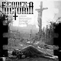 Codex: Factoria-Cause Destruction Through Tyrants