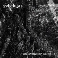 Shadgar-The Whispers Of The Trees
