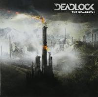 Deadlock-The Re-Arrival (Compilation)