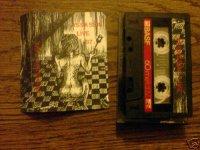 Assassin-Live \'87