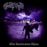 Shadow Venger-The Resistance Rises