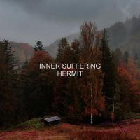 Inner Suffering-Hermit