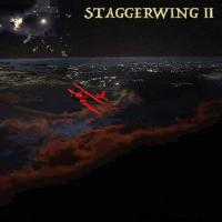 Staggerwing-Staggerwing ll