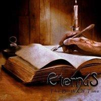 Eternus-The Birth Of Time