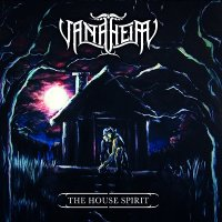 Vanaheim-The House Spirit