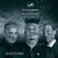 Stahlnebel & Black Selket-Questions (2CD)