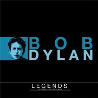 Bob Dylan-Legends [Deluxe Edition]