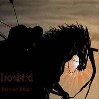 Ironbird-Persian Blade