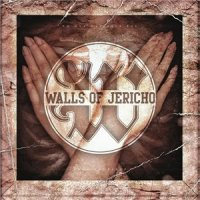 Walls Of Jericho-No One Can Save You From Yourself [Bonus Edition]
