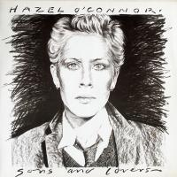 Hazel O'Connor-Sons And Lovers (Expanded Edition)
