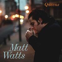 Matt Watts-Queens
