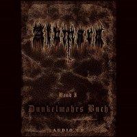 Albmara-Dunkelmahrs Buch